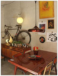 Valnot // cr Viladomat 30 // 08015 Barcelona   Más valnot en: www.valnot.es // Tumblr // Google+ // Pinterest // Facebook // Instagram // Foursquare