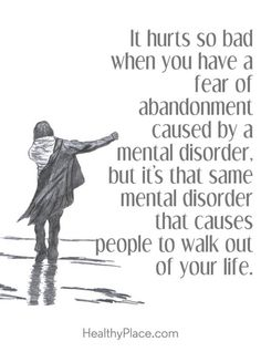 Mental Health Disorders, Stress Disorders, Mental Health Quotes, Anxiety Disorder, Bipolar Disorder Types, Anxiety Humor, Bpd Quotes, Bipolar Quotes, True Quotes