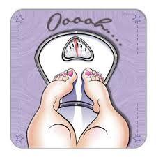 Image result for grappen dieet