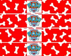 paw-patrol-water-bottle-labels.jpg 3,000×2,400 pixeles