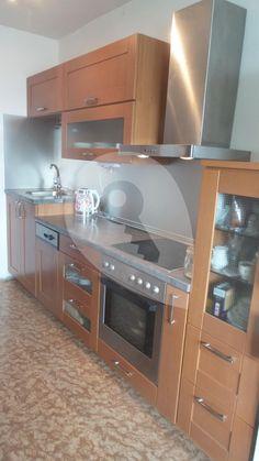 Prodej bytu 3+kk, 83 m²
