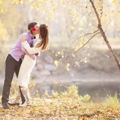 Love Don't Cost a Thing: 99 Affordable Date Ideas