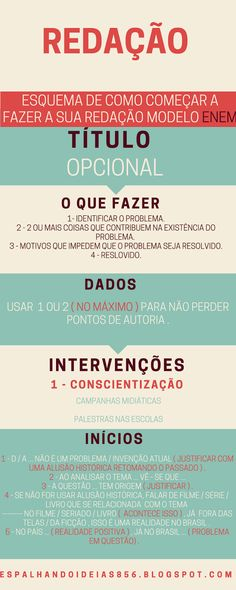 Build Your Brazilian Portuguese Vocabulary Mental Map, Math Writing, Writing Ideas, Learn Portuguese, Brazilian Portuguese, Study Organization, Knowledge And Wisdom, Exam Study, Learn A New Language