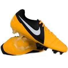 c4e7949698a Nike - CTR360 Maestri III FG Citrus