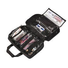 Make-up-Artist-Professional-Travel-Bag-MANLY-PRO Box Bag, Makeup Case, Travel Bag, Make Up, Student, Japan, Artist, Bags, Handbags