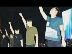 BoybandPH sings RUDE @ MINDORO - WATCH VIDEO HERE -> http://philippinesonline.info/entertainment/boybandph-sings-rude-mindoro/   Video credit to Pinoy Showbiz video clips YouTube channel