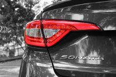 Sonata Sport, el turbo que todos van a querer...  Lee aquí mi opinión del #TestDrive del Sonata Sport de Hyundai, un imán de miradas y deseos.  #Pruebas #Autos #Reseña #Hyundai #Sonata #CarManía
