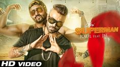 Desi Superman Lyrics from JSl Singh, Raul's latest new punjabi song with they call me superman lyrics penned by Raul and Faadu. My Superman, Watch Youtube Videos, Hd Video, Full Hd 1080p, Dj Remix, Mp3 Song, Viral Videos, Desi