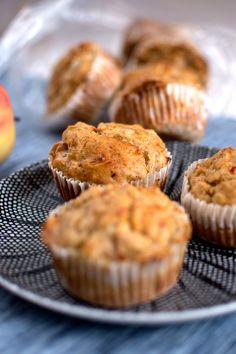 Pan Dulce, Fika, Healthy Alternatives, Lchf, Meal Planning, Healthy Snacks, Deserts, Dessert Recipes, Veggies