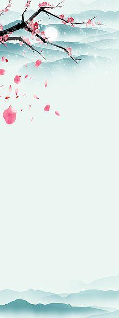 Wall Paper Fofos Borboletas 54 Ideas For 2019 - Wallpaper Quotes Islamic Wallpaper Hd, Whatsapp Wallpaper, Lit Wallpaper, Tumblr Wallpaper, Computer Wallpaper, Pattern Wallpaper, Wallpaper Backgrounds, Iphone Wallpaper, Flower Background Wallpaper