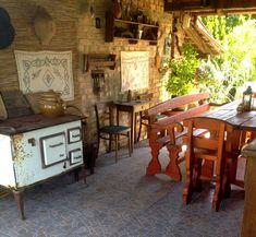 Patio, Garden, Outdoor Decor, Home Decor, Garten, Decoration Home, Room Decor, Lawn And Garden, Gardens