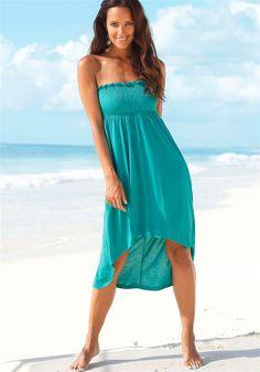Kleider / Damenmode von A-Z / Damen - bei Schwab