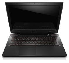 Lenovo Y50-70 39,6 cm (15,6 Zoll UHD IPS) Notebook (Intel Core i7-4710HQ, 3,5GHz, 16GB RAM, 512GB SSD, NVIDIA GeForce GTX 860M/4GB, kein Betriebssystem) schwarz Lenovo http://www.amazon.de/dp/B00KH6PG0G/ref=cm_sw_r_pi_dp_y4DIub0FADYHH