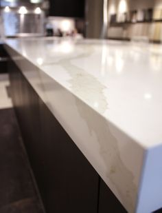 Pental Quartz Counter Tops Available From Fiorano Tile Showrooms And  Country Tile By Fiorano