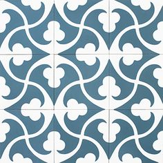More than 500 cement tiles references in stock with immediate availability Floor Patterns, Tile Patterns, Textures Patterns, Tile Design, Pattern Design, Islamic Patterns, Tiles Online, Stone Tiles, Cement Tiles