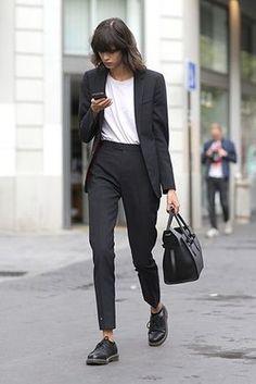c70682b0473b Les 65 meilleures images du tableau Mode sur Pinterest   Fashion ...