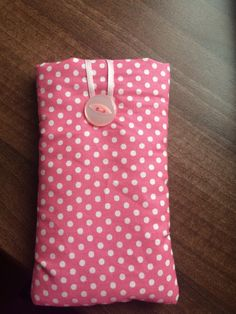 A personal favourite from my Etsy shop https://www.etsy.com/uk/listing/292083947/cath-kidston-pink-and-white-polka-dot