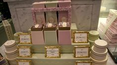 Paris Segi Laduree Bar Paris Ave Des Champs Elysees Or Rue Lincoln ...