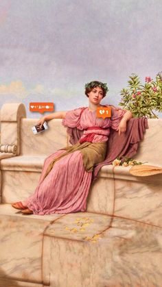 Funny wallpapers lockscreen android 69 ideas for 2019 Photocollage, Funny Wallpapers, Vintage Wallpapers, Art Memes, Arte Pop, Classical Art, Aesthetic Art, Oeuvre D'art, Aesthetic Wallpapers