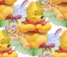 Easter Screensavers And Backgrounds | wallpaper categories