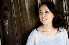 valentine kina grannis official music