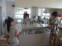沖縄市で!7/16(月・祝)午後★ コーヒーや味覚の世界観が全く変わる!■コーヒー教室