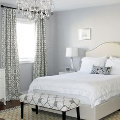 1000 Images About Master Bedroom Chandelier On Pinterest Master Bedroom Chandelier Master