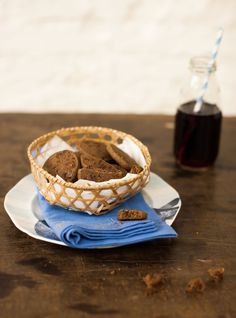 Biscoito de chocolate duplo | #ReceitaPanelinha: Biscoito de chocolate deixa todo mundo feliz – ainda mais quando ele pode ir do congelador direto para o forno!