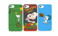 my favorite iphone cases
