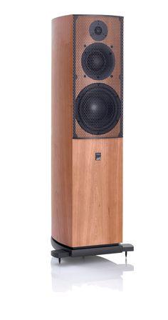 Audiophile Speakers, Monitor Speakers, Hifi Audio, Stereo Speakers, High End Speakers, High End Hifi, High End Audio, Equipment For Sale, Audio Equipment