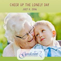 Cheer Up the Lonely Day - Remember special moments with a crystal gift from Goodcount! Unusual Holidays, Wacky Holidays, Lumbar Puncture, Chronic Inflammatory Disease, Severe Headache, Magnetic Resonance Imaging, Financial Stress, 3d Laser, Sick Kids