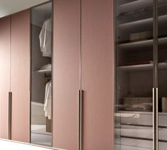 Gorgeous Spectacular Wardrobe Designs Ideas To Store Your Clothes In. design Spectacular Wardrobe Designs Ideas To Store Your Clothes In Wardrobe Design Bedroom, Bedroom Wardrobe, Wardrobe Closet, Closet Doors, Master Bedroom, Bedroom Closets, Bedroom Door Design, Bedroom Apartment, Bedrooms
