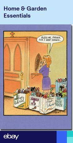 Cartoon Jokes, Cartoon Pics, Funny Cartoons, Funny Comics, Funny Jokes, Hilarious, Funny Rude, Christian Cartoons, Christian Humor