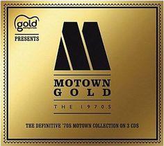 254 Best Motown Party Images Vinyl Records Music Vinyl