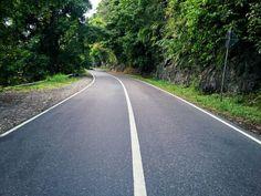 Gurutee Road, Aceh Jaya, Aceh, Indonesia