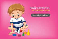 kids cartoon design vector tracingprofile pic cartoonkids character illustrationturn photo into cartoon-01-01-01 All Games, Best Games, Latest Android Games, Car Game, Game 2018, Zombie 2, Action Game, Top Car, Shooting Games