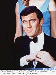 James Bond News :: :: George Lazenby celebrates his birthday today James Bond Characters, James Bond Movie Posters, James Bond Movies, George Lazenby, Bond Series, James Bond Style, Pierce Brosnan, Sean Connery, I Movie