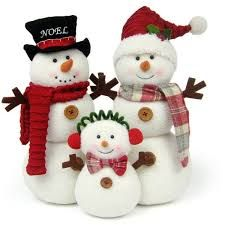1 million+ Stunning Free Images to Use Anywhere Handmade Christmas Crafts, Snowman Christmas Decorations, Christmas Crafts For Kids, Christmas Cross, Christmas Snowman, Holiday Crafts, Christmas Ornaments, Christmas Presents, Sock Snowman Craft