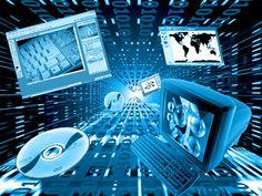 Software für Unternehmen und Beruf: business-software-katalog.de