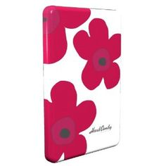 Hard Candy Cases Print Series Case for Kindle Fire, Orchid --- http://www.pinterest.com.gp1.me/bv