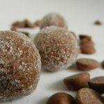 Original Milk Chocolate coffee bombs®