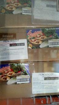 Penobscot Potato Skins.  http://affordablegrocery.com