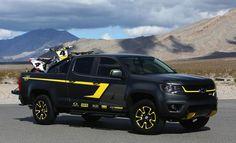 Xtreme Colorado concept - Buscar con Google