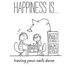 Carana Nail Studio 📍 Alam Sutera (Studio) 📱 087776070547 (WA) 💅 Home Se. by nail studio Manicure Quotes, Nail Quotes, Manicure Y Pedicure, Tech Quotes, Pedicures, Love Nails, How To Do Nails, Pretty Nails, Nail Spa