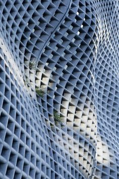 The MAOHAUS | AntiStatics Architecture Design; Photo: Xia Zhi, AntiStatics | Archinect