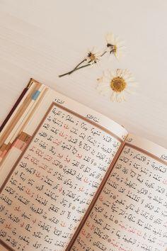Beautiful Quran Quotes, Quran Quotes Love, Quran Quotes Inspirational, Islamic Love Quotes, Mecca Islam, Islam Muslim, Allah Islam, Islam Quran, Mecca Wallpaper