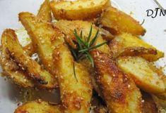 Montenegrói tepsis krumpli recept képpel. Hozzávalók és az elkészítés részletes leírása. A montenegrói tepsis krumpli elkészítési ideje: 55 perc