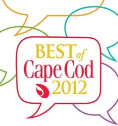 Best of Cape Cod 2012 - Cape Cod Magazine - July 2012 - Cape Cod Us Honeymoon Ideas, Nantucket, Cape Cod, Vacation Trips, New England, Magazine, How To Plan, Islands, Boston