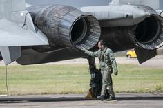 Rocketumblr — Su-30MKI