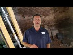 Key Signs your house may need Underpinning